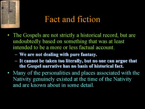 Historical_record