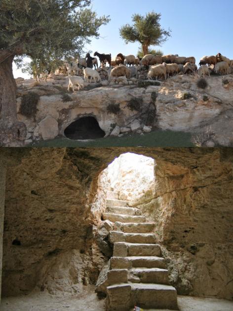 Shepherds_winter_cave