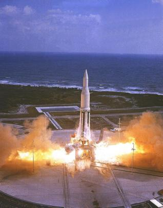 Saturn1_test-19601027