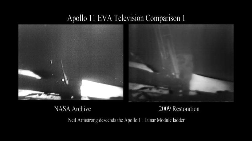 Apollo_11_Comp_EVA_1