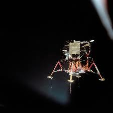 Apollo11_LM