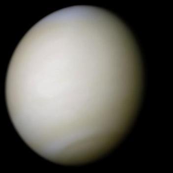 Venus_gibbous